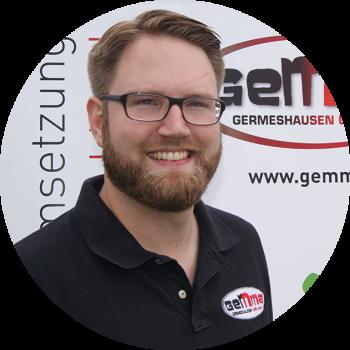 Marc_Germeshausen_2017